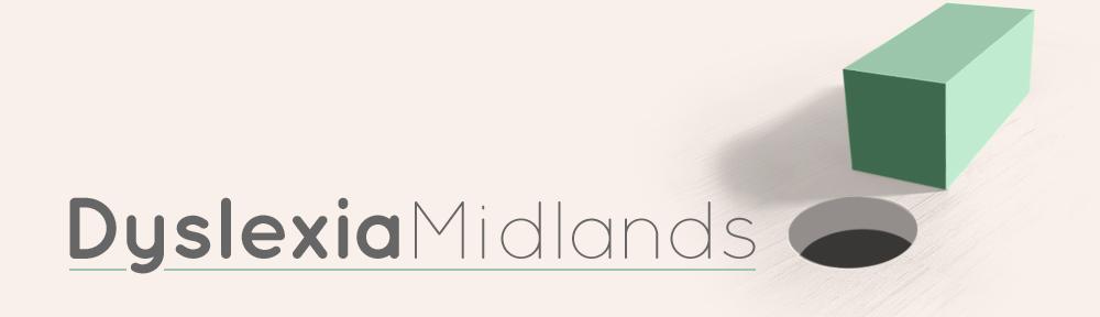 Dyslexia Midlands